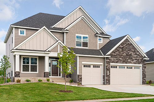 4262 Parkview Lane | Anoka, MN