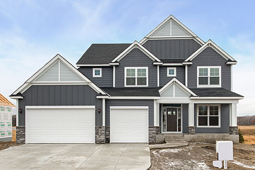 2940 132nd Ave NE | Blaine, MN