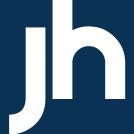 Jonathan Homes